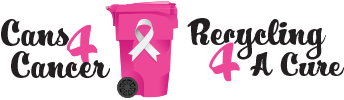 cans-4-cancer-logo-recycling-4-a-cause