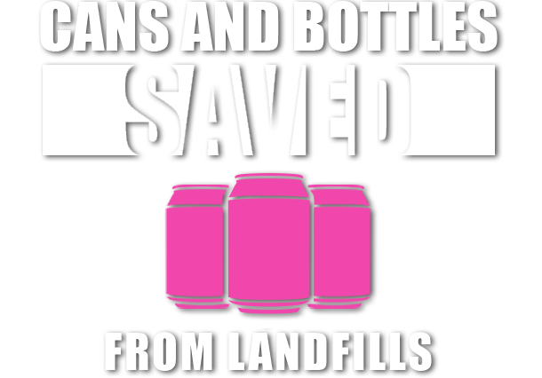 cans-saved